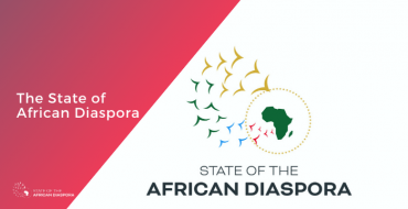 Launch of the State of the African Diaspora African Union Summit