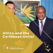 Africa and the Caribbean Unite!
