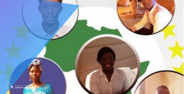 Kouhman, The new Social Media, launched by the State Of The African Diaspora