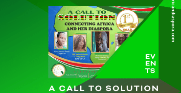IDAD: A call to solution